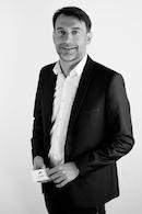 Jérôme Pauchard