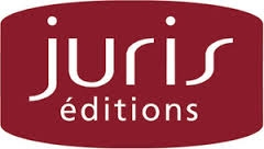 JURIS EDITIONS