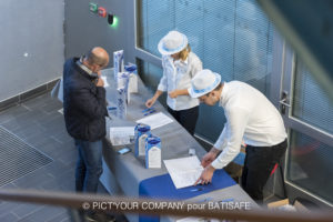 pictyour-company-49