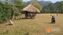 Laos_mesure salle info