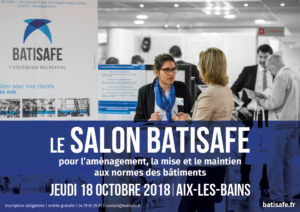 salon batisafe