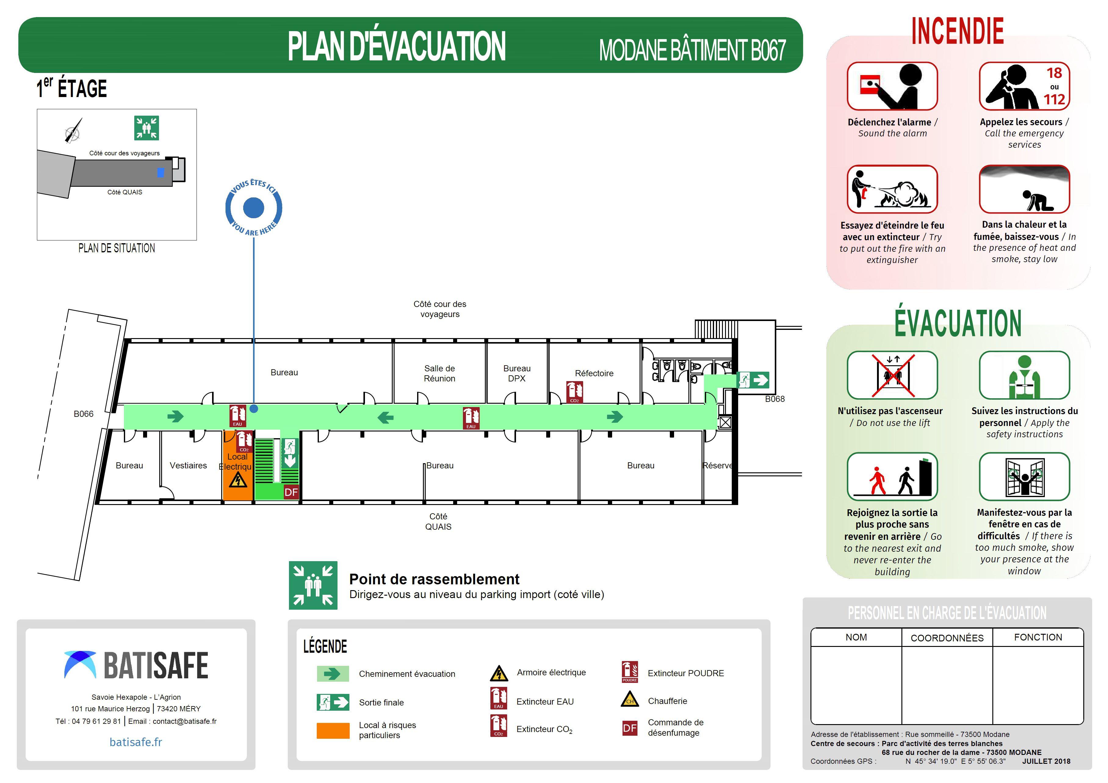 Plan-evacuation-batisafe