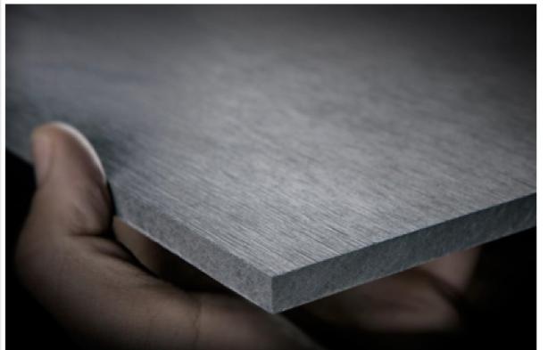 fibres-ciment-Eternit