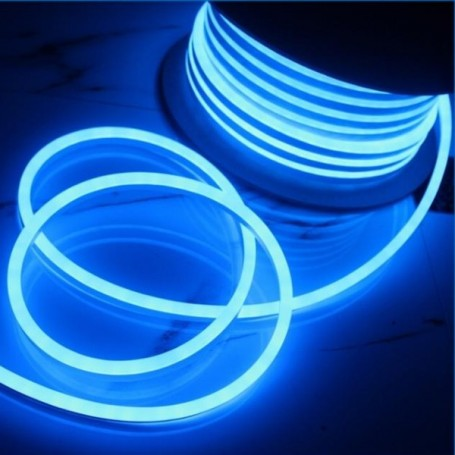 neon-flexible-led